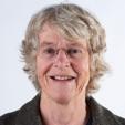 Image of Bronwen Walter