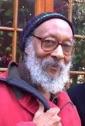 Image of Edward Kamau Brathwaite