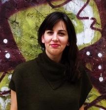Eleni Konidari image