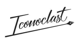 Iconoclast Logo