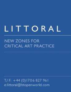 Littoral Trust logo