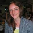 Image of Kate Houlden