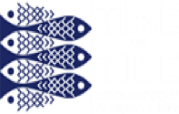 Time-and-Tide-Museum_Logo