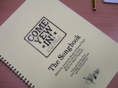 CYI_songbook