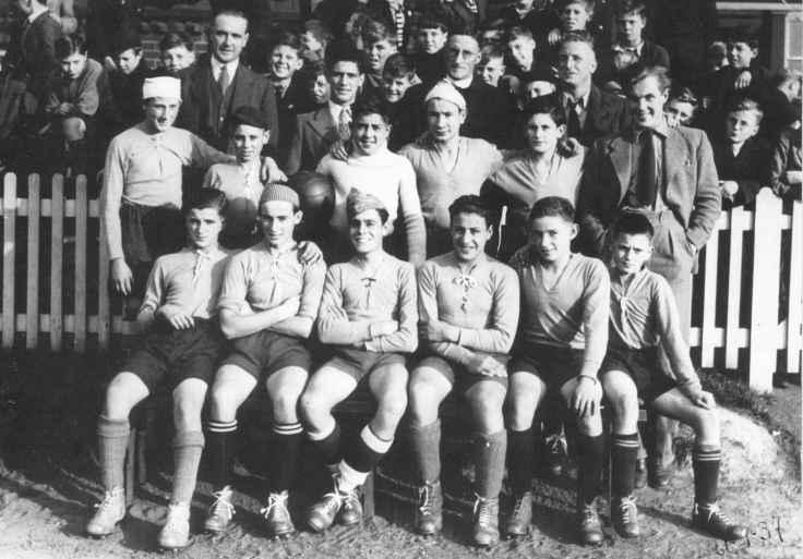 footballers_basque_boys