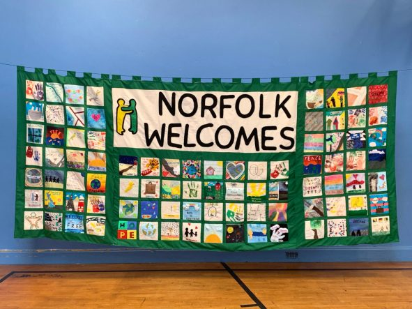 Norfolk_Welcomes_patchwork